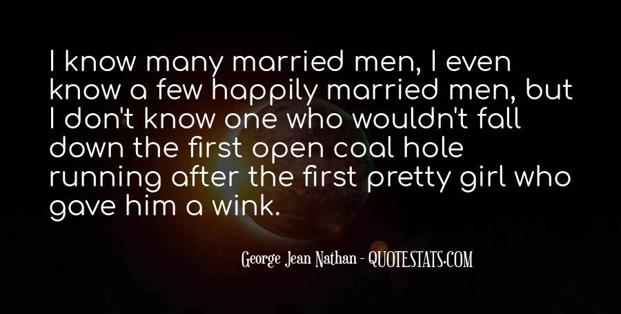 I'm A Pretty Girl Quotes #353059