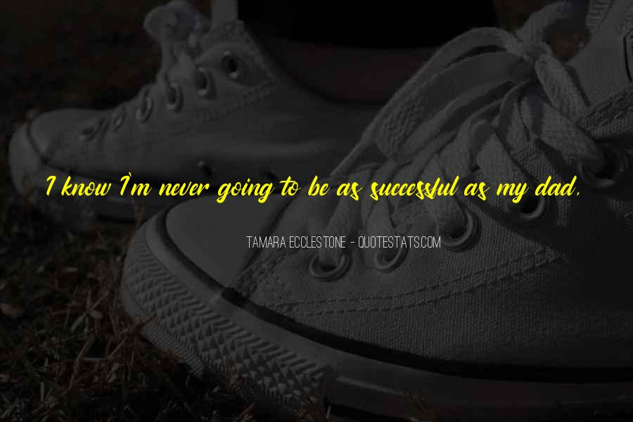 I'm Doing Nothing Quotes #1098136