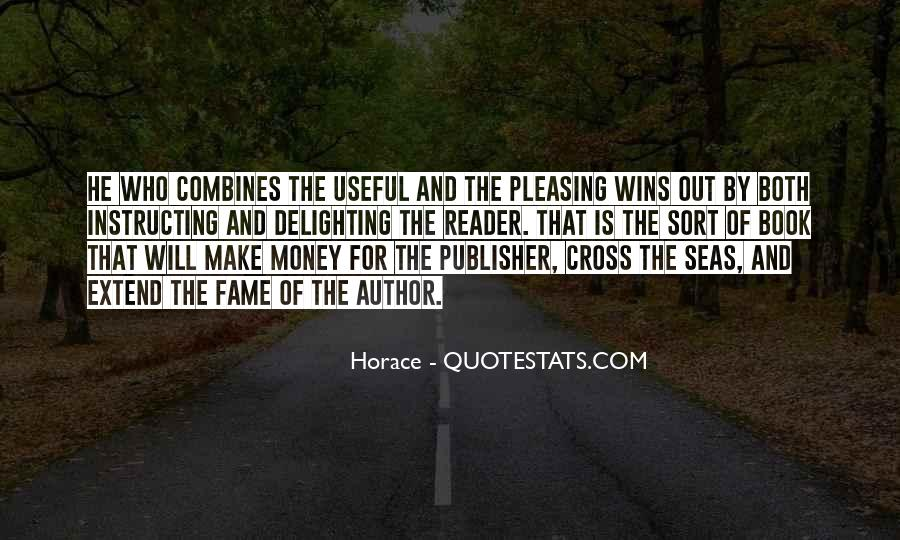 I'm Done Pleasing Others Quotes #15775