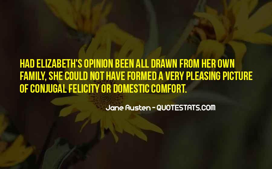 I'm Done Pleasing Others Quotes #34544
