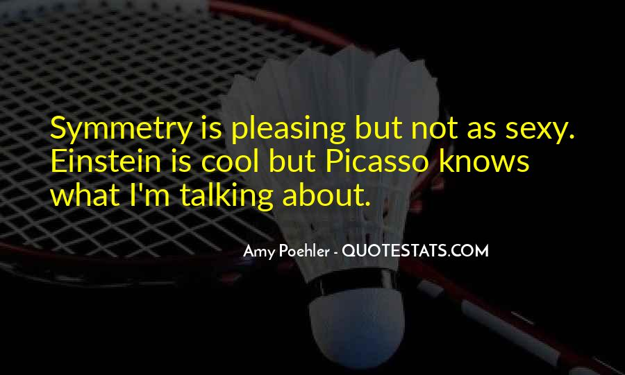 I'm Done Pleasing Others Quotes #51820