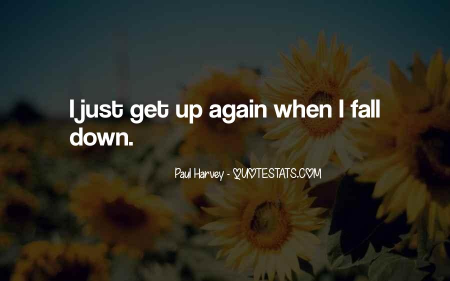 I'm Falling For You Again Quotes #372831