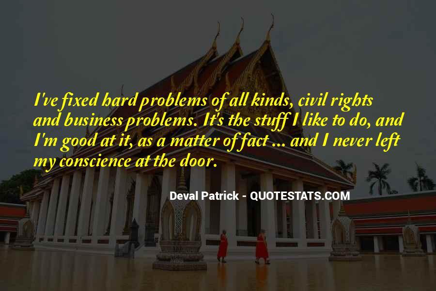 I'm Fixed Quotes #1874798