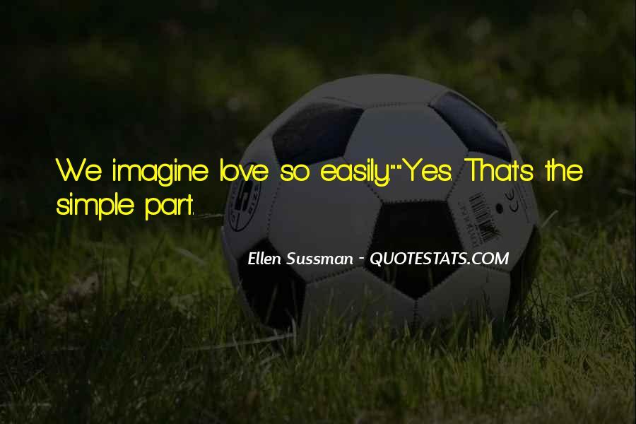 I'm Gonna Make It Happen Quotes #768656