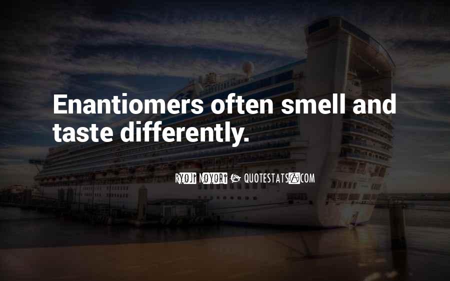 Quotes About Famous Zanzibar #1619503