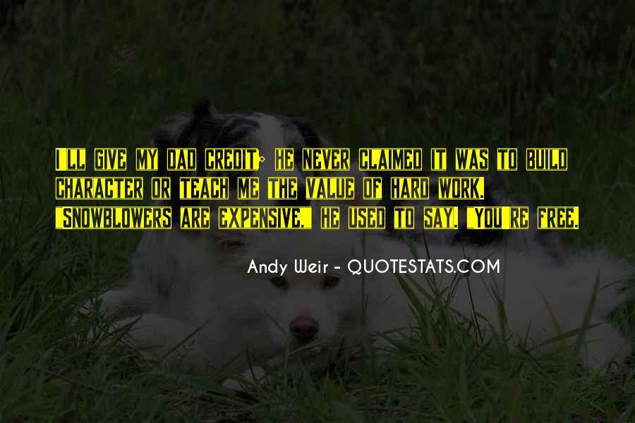 Quotes About Famous Zanzibar #511918