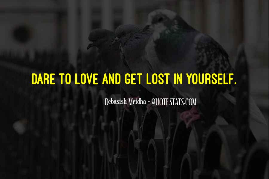 Quotes About Famous Zanzibar #621830