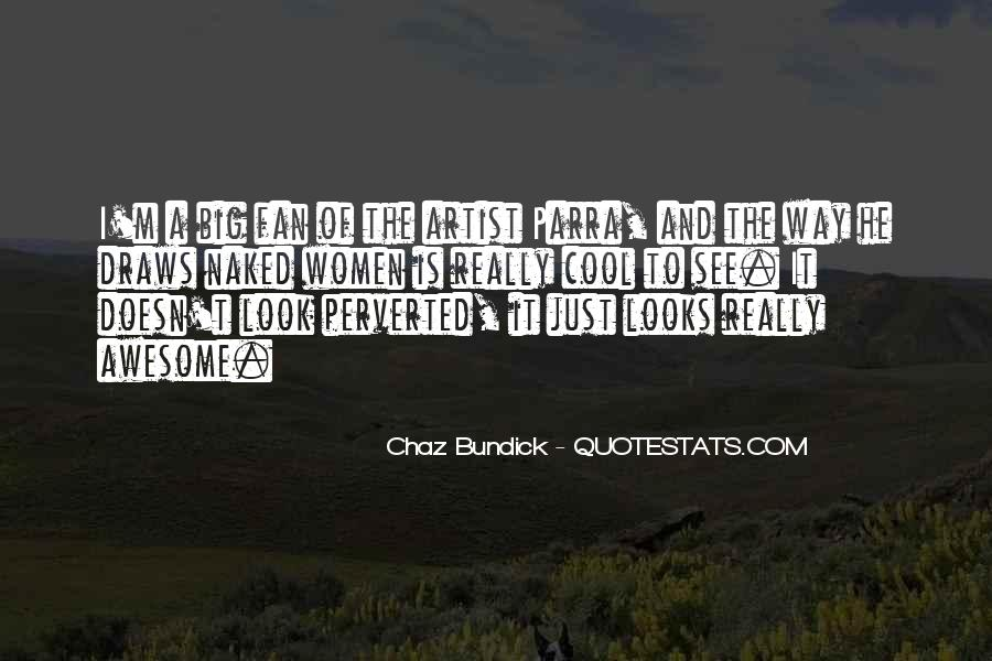 I'm Just Awesome Quotes #156983
