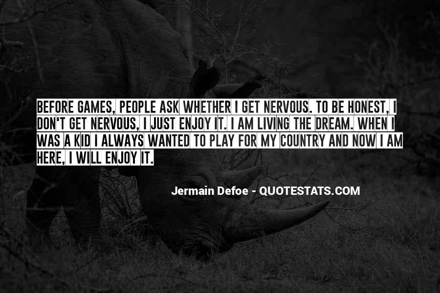 26+ I'm Not Playing These Games Quotes Gif