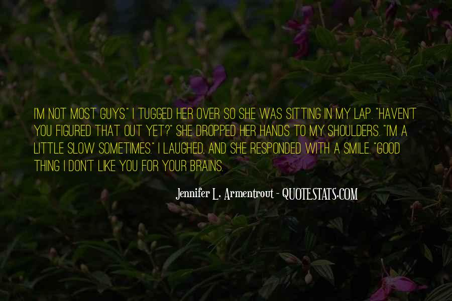 I'm Not Over You Yet Quotes #1145265