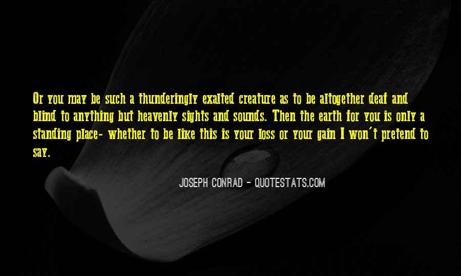 I'm Numb Quotes #388551