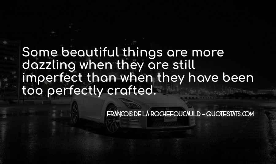 top i m perfectly imperfect quotes famous quotes sayings