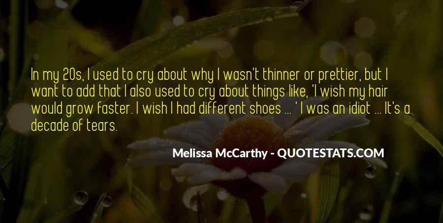 I'm Prettier Quotes #1431643