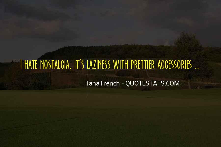I'm Prettier Quotes #1442425