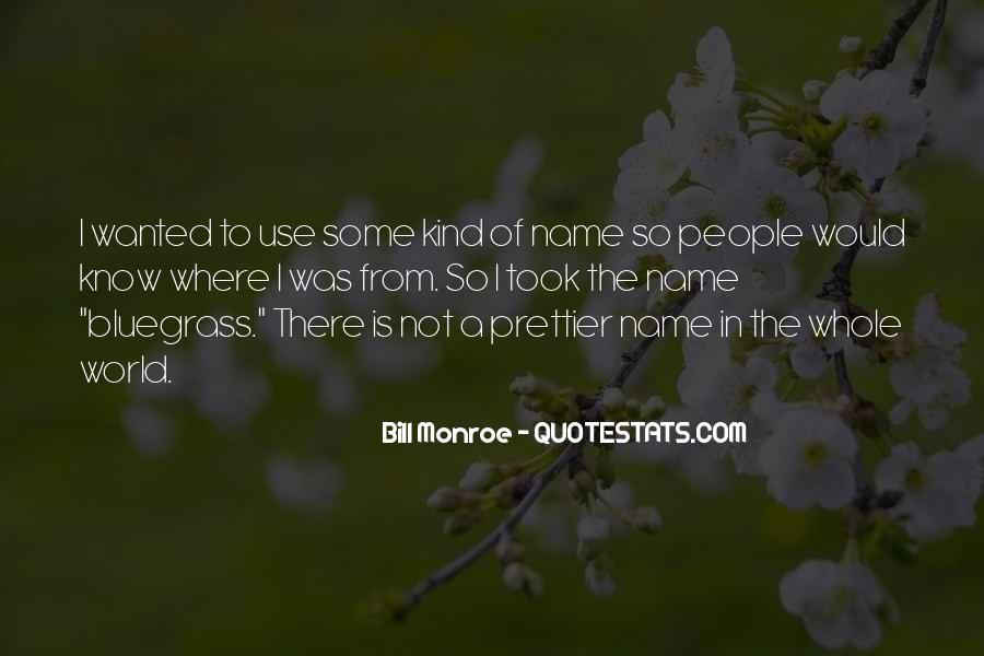 I'm Prettier Quotes #1750868