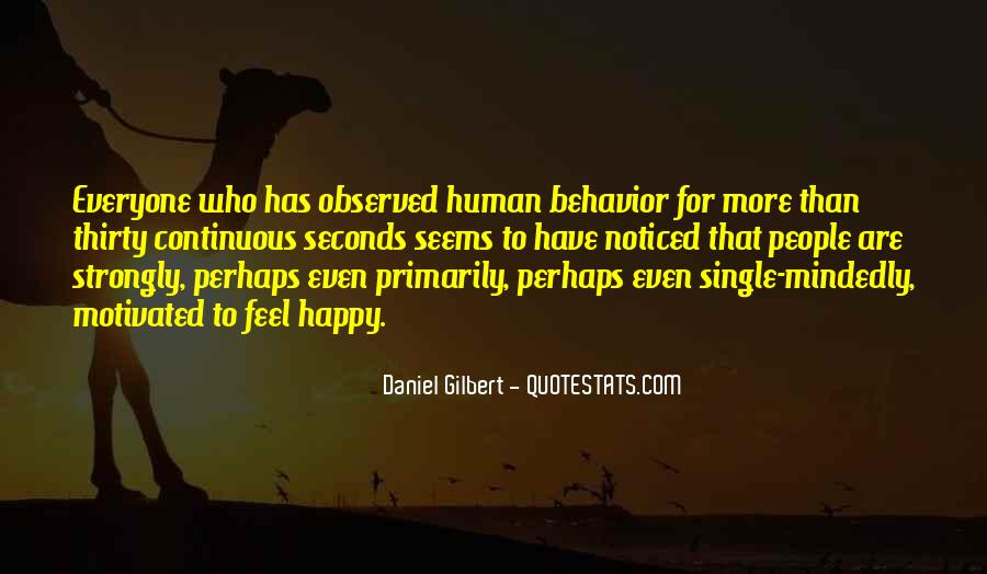 I'm Single And Very Happy Quotes #314006