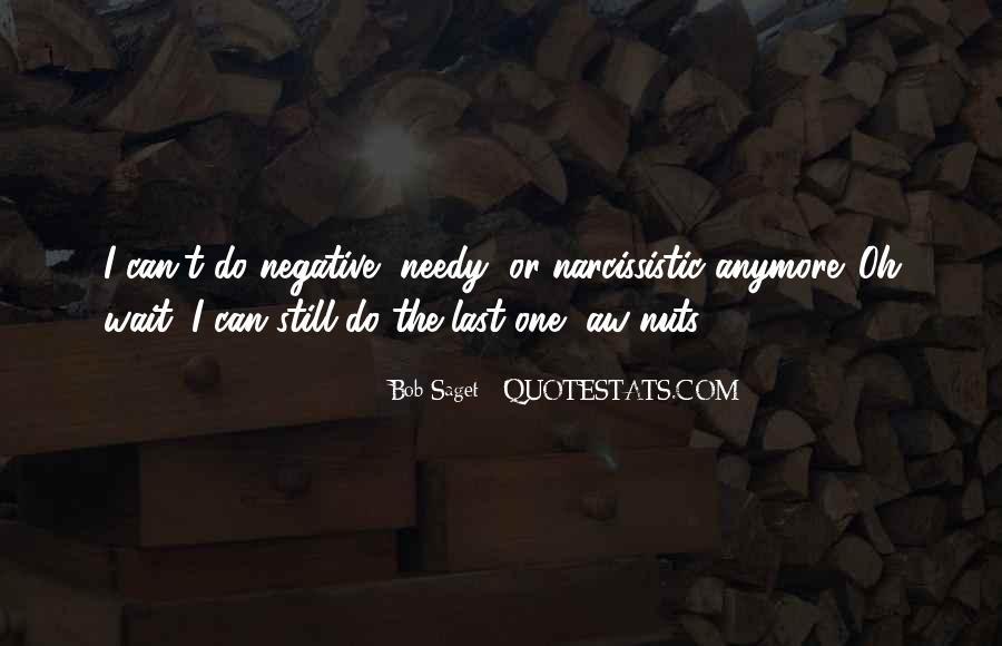 I'm Still Waiting Quotes #1133644