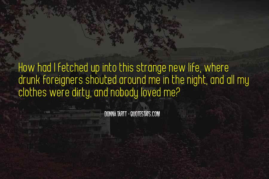 I'm Up All Night Quotes #399002