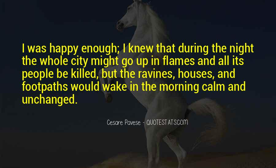I'm Up All Night Quotes #40144