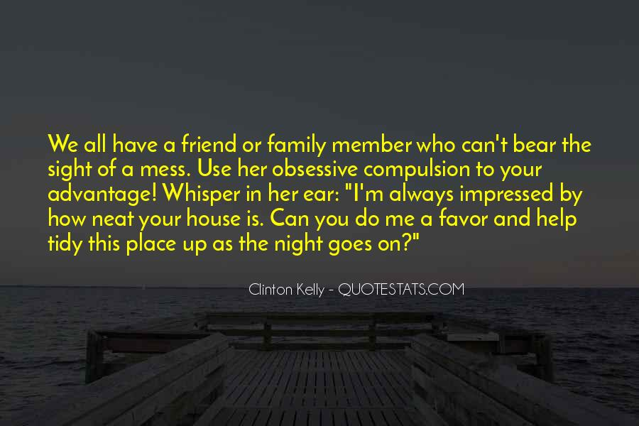 I'm Up All Night Quotes #872100