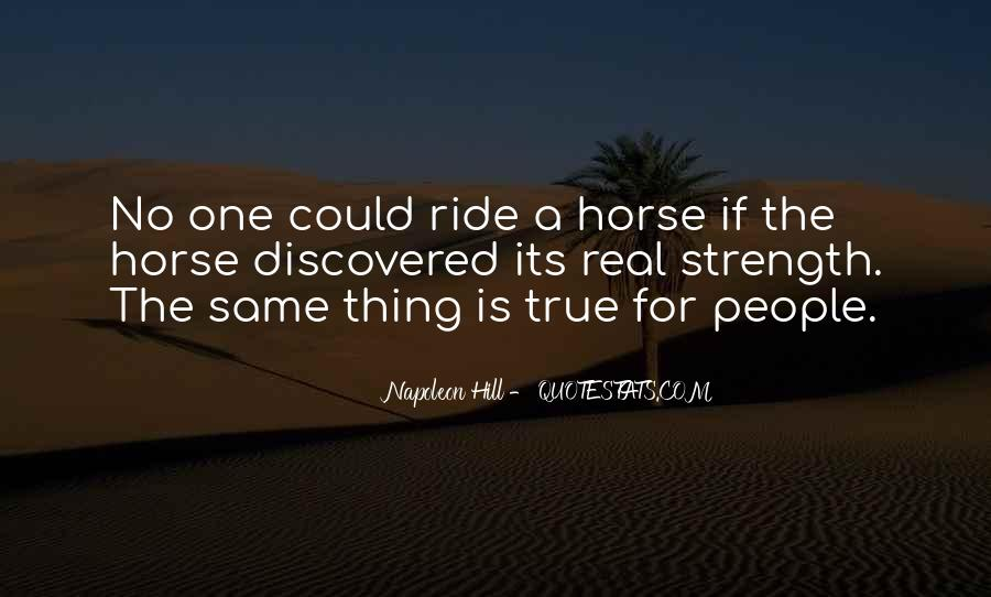I'ma Ride For Him Quotes #25204