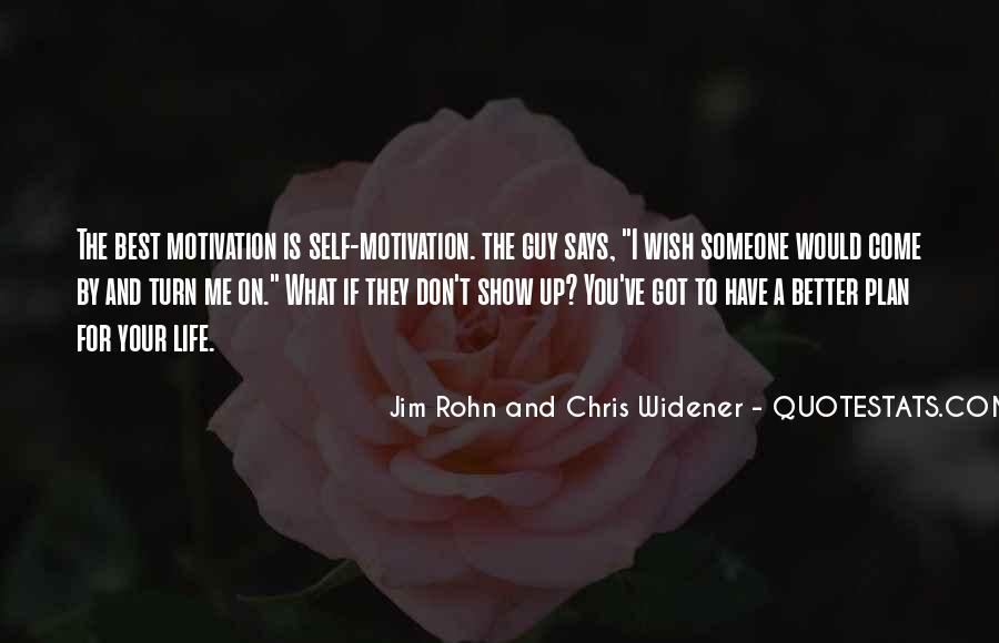 I've Got Attitude Quotes #116444