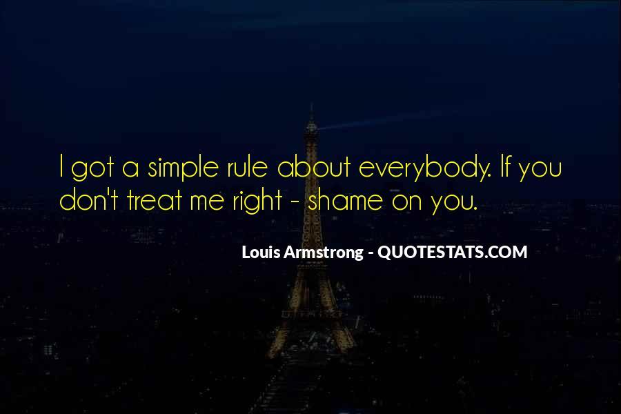 I've Got Attitude Quotes #87475