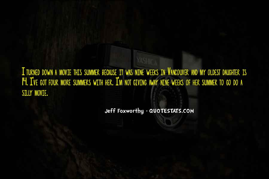 I've Got This Quotes #111812