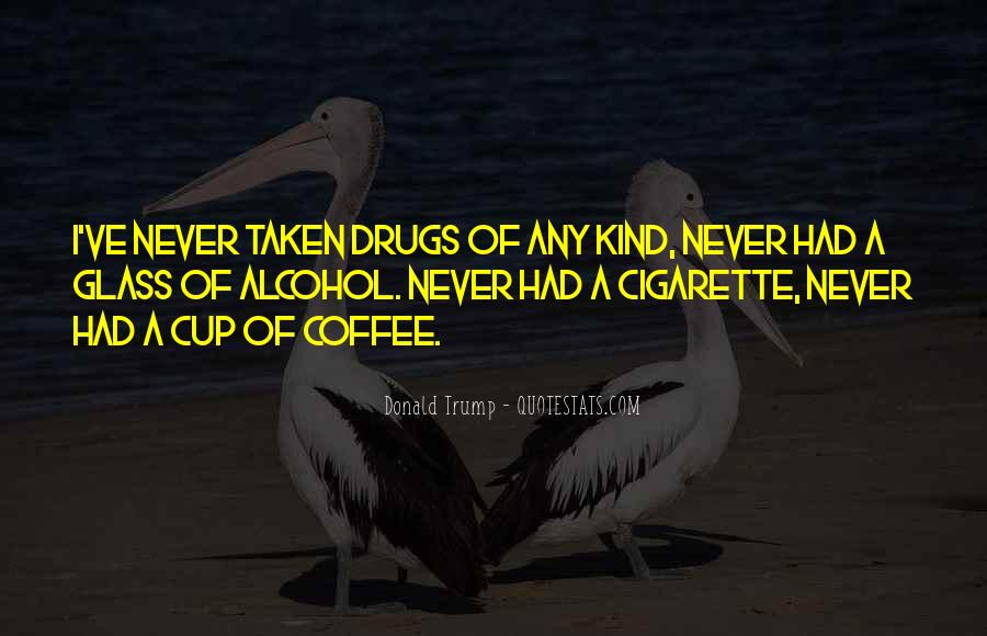 I've Never Had Quotes #152054