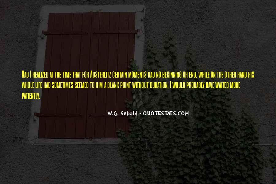 I.g Quotes #10340