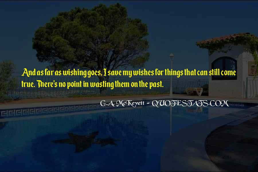 I.g Quotes #64168