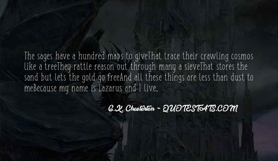 I.g Quotes #82199
