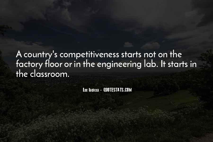 Iacocca Quotes #346776