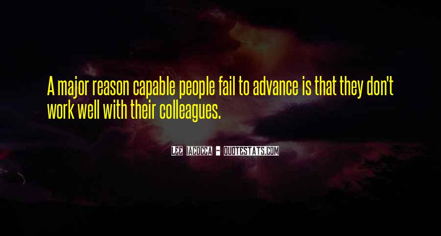 Iacocca Quotes #765263