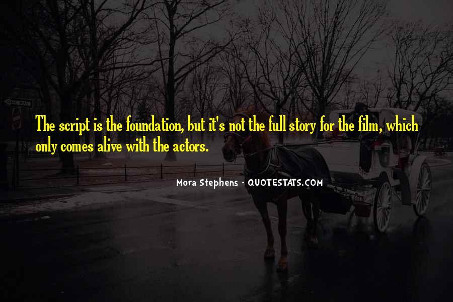 Iago Animalistic Quotes #733210