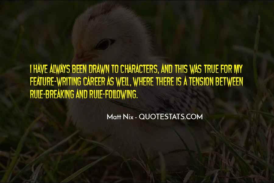 Iago Machiavellian Quotes #435899