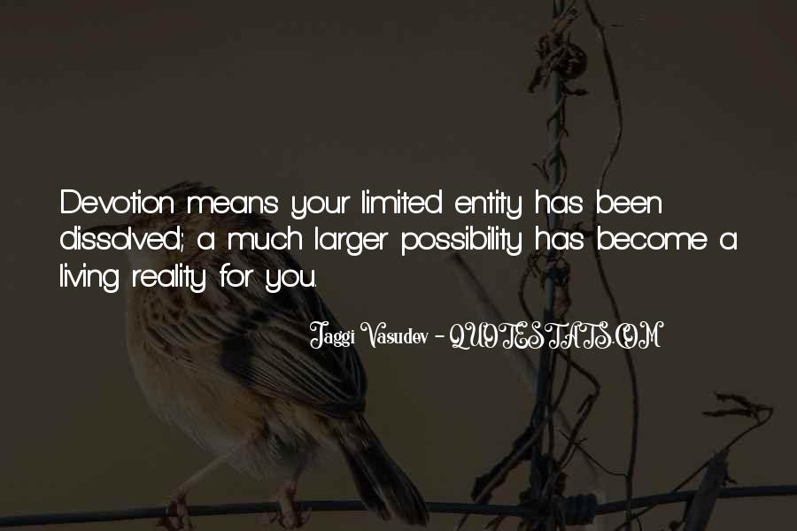 Iago Machiavellian Quotes #543116
