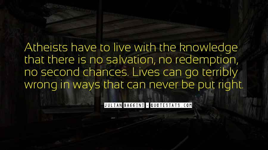 Iago Machiavellian Quotes #84915