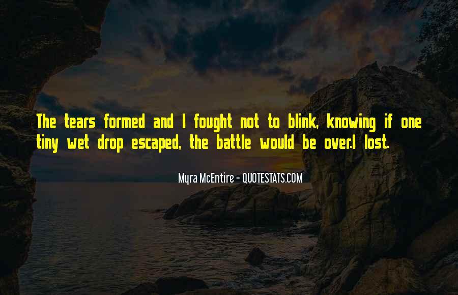 Iago Machiavellian Quotes #873941