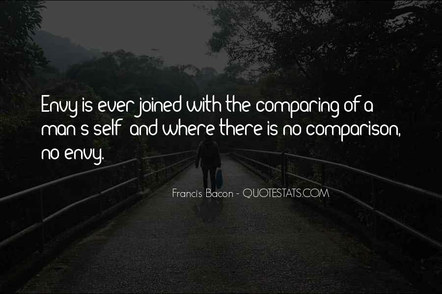 Iago Machiavellian Quotes #919324