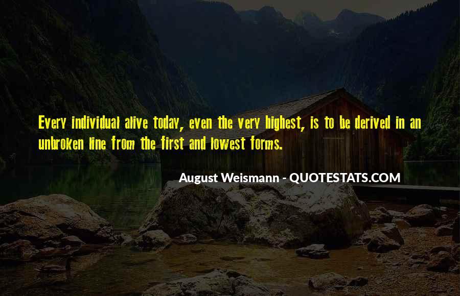 Iago's Villainy Quotes #220640
