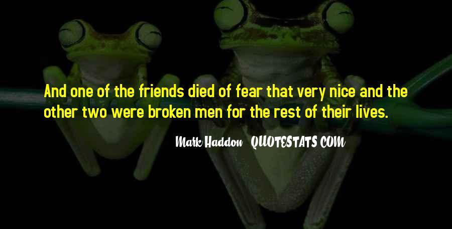 Iago's Villainy Quotes #460988