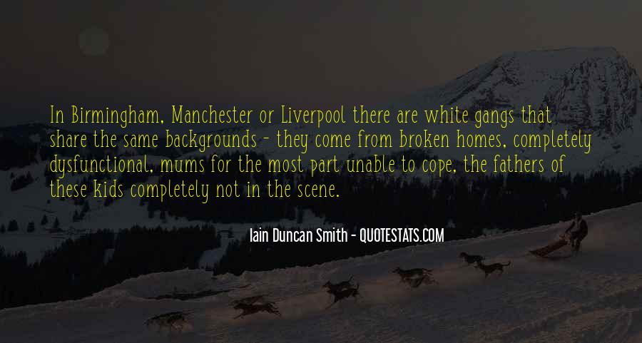 Iain Duncan Quotes #1384793