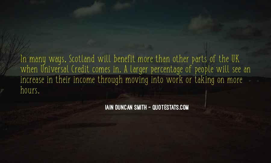 Iain Duncan Quotes #1676761