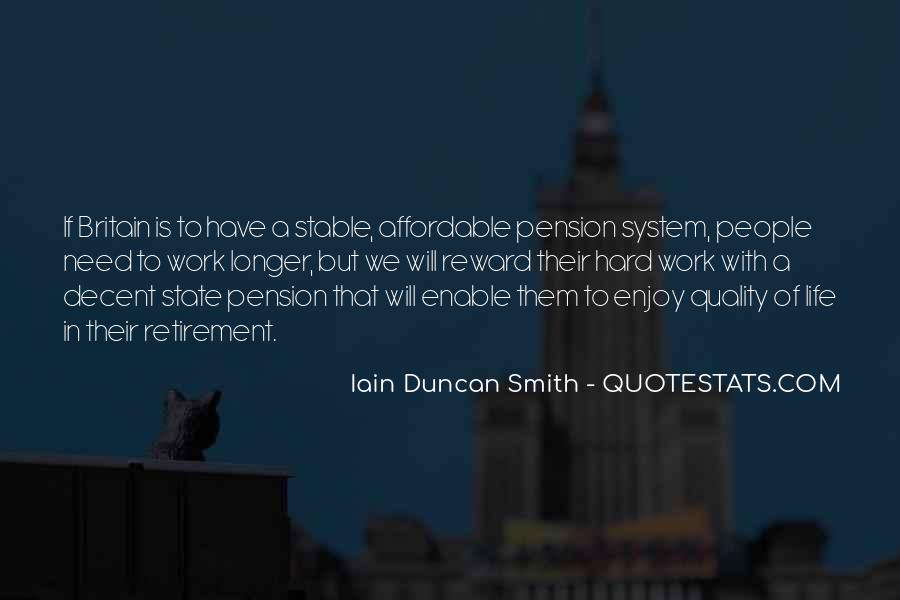 Iain Duncan Quotes #1828566