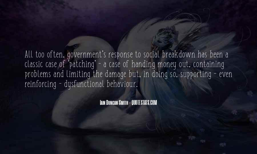Iain Duncan Quotes #355056