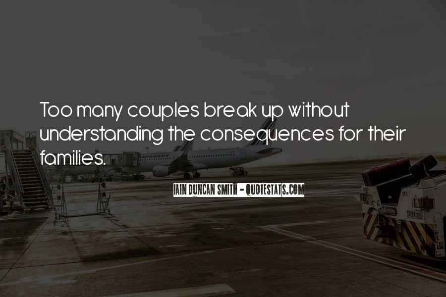 Iain Duncan Quotes #375946