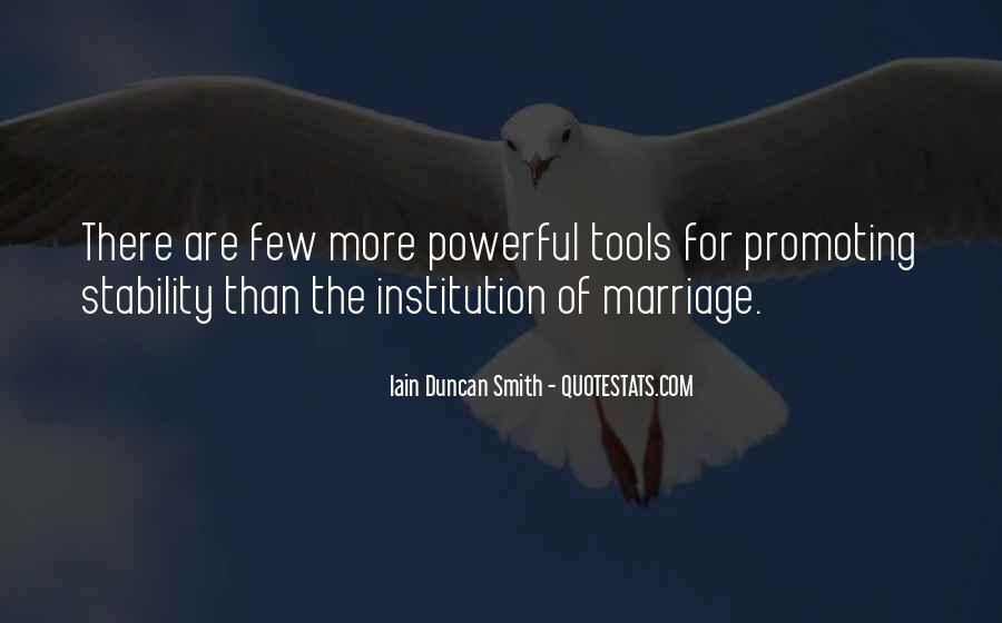 Iain Duncan Quotes #386766