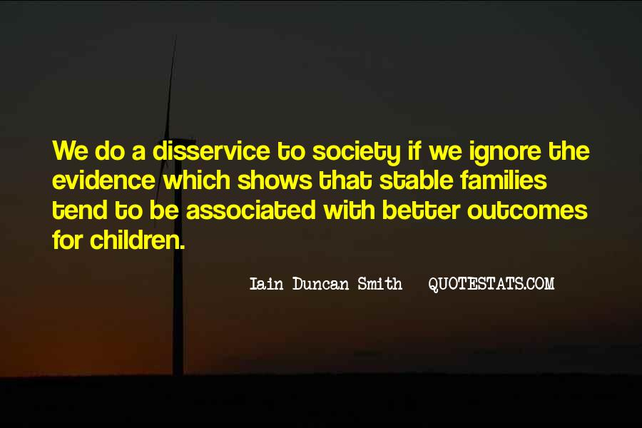 Iain Duncan Quotes #462497