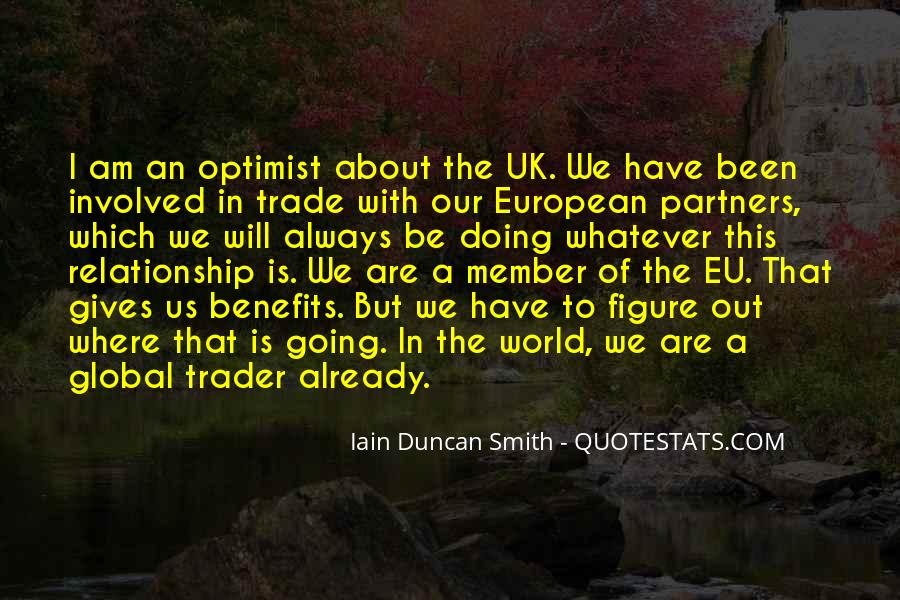 Iain Duncan Quotes #563321